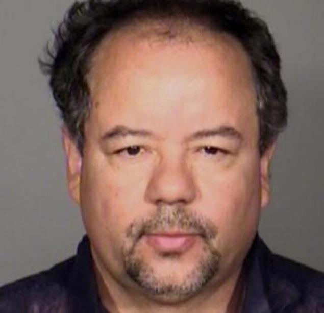 Ariel Castro was taken off suicide watch after authorities determined he was not at risk of taking his own life