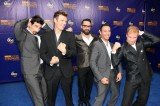 Backstreet Boys will open the 48th annual MDA Show of Strength Telethon