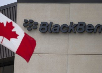 BlackBerry has agreed in principle to be bought by a consortium led by Fairfax Financial for $4.7 billion