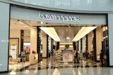 Bloomingdale's introduces plastic B-tag to combat wardrobing