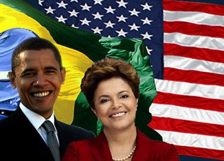 Brazil's President Dilma Rousseff has called off a state visit to the US next month in a row over allegations of American espionage