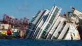 Costa Concordia salvage will go ahead on Monday
