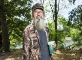 Duck Dynasty new episodes return on Wednesday, October 2