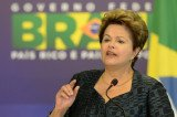 Edward Snowden's documents showed how US agents had spied on communications between aides of Brazil's President Dilma Rousseff