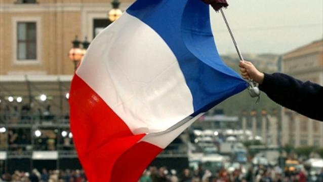 France public debt will hit a record 95.1 percent of GDP in 2014