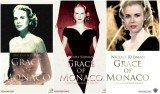 Grace Of Monaco release date has been delayed until 2014