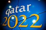 Head of the Qatar 2022 World Cup Hassan al-Thawadi has rejected calls for the tournament to be awarded to another country