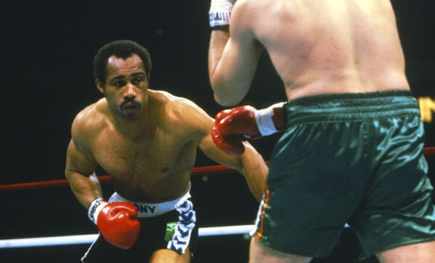 Heavyweight boxing legend Ken Norton has died at the age of 70