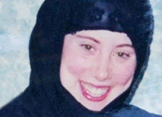"Interpol has issued a wanted persons notice for Briton Samantha Lewthwaite, known as the ""White Widow"", at Kenya's request"