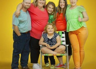 June Shannon confirmed that Here Comes Honey Boo Boo is coming back for Season 3