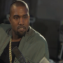 Kanye West and Jimmy Kimmel Twitter rant