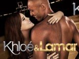 Khloe Kardashian has given Lamar Odom an ultimatum to seek help for drug addiction or move out of their home