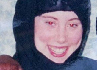 Known as the White Widow, Samantha Lewthwaite is wanted by Kenyan police over links to a suspected terrorist cell planning bomb attacks