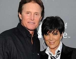 Kris Jenner's marriage to Bruce Jenner is said to have hit a new low