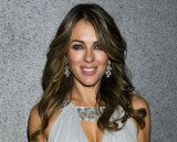 Liz Hurley is to star as a queen in new TV show The Royals