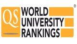 Massachusetts Institute of Technology tops QS World University Rankings in 2013