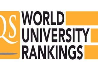 Massachusetts Institute of Technology tops QS World University Rankings in 2013