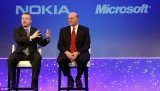 Microsoft has agreed a deal to buy Nokia's mobile phone unit for 5.4 billion euros
