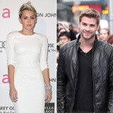 Miley Cyrus and Liam Hemsworth have officially announced that they have ended their engagement