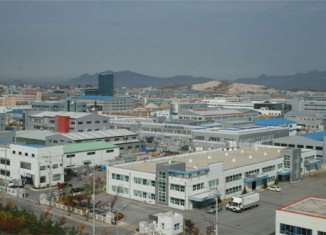 North Korea and South Korea have agreed to restart operations at the shuttered Kaesong industrial zone