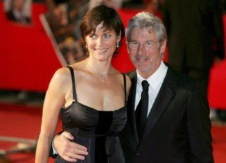 Richard Gere and Carey Lowell have separated and are planning to file for divorce