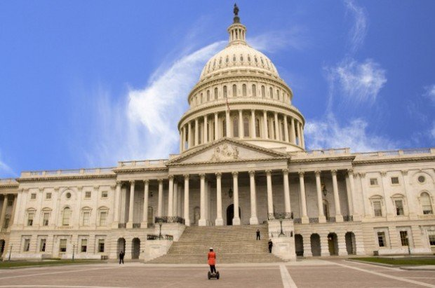 Senate to reject House funding bill to avert government ...