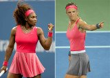Serena Williams won her fifth US Open title in a thrilling final against Victoria Azarenka at Flushing Meadows