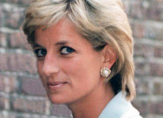 Soldier N claimed Princess Diana was killed after a member of British SAS unit shone a light in her driver's face causing him to crash