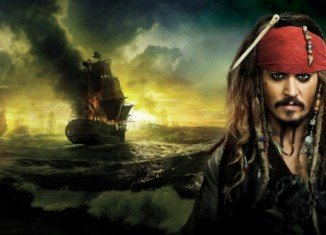 The 5th installment of Pirates of the Caribbean has been delayed beyond its planned 2015 release.