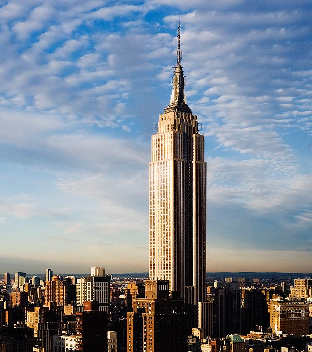 empire state building to be listed on nyse. Black Bedroom Furniture Sets. Home Design Ideas