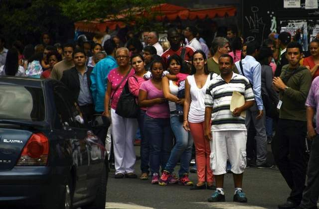 The power blackout has left 70 percent of Venezuela without electricity, including parts of the capital Caracas