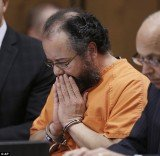 Two corrections officers who were in charge of watching Ariel Castro in prison were put on paid leave following his suicide