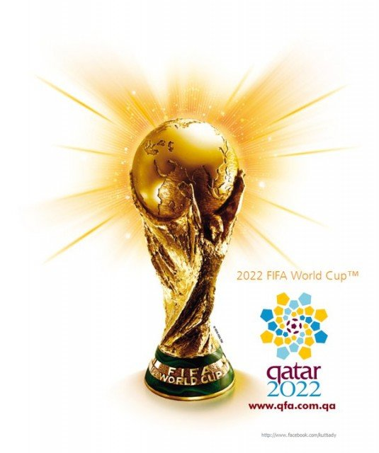 UEFA members agreed a summer World Cup 2022 could not be played in Qatar