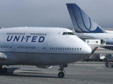 United Airlines has decided to honor airline tickets sold for as little as $0 because of a computer error