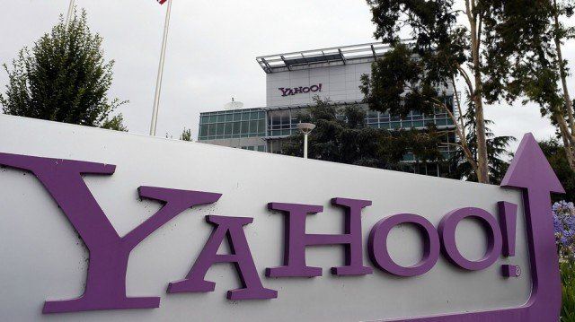 Yahoo email addresses reassigned to a new owner are receiving personal emails intended for the previous owner