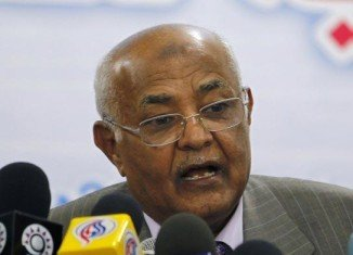 Yemen's PM Mohammed Salem Basindwa has survived the assassination attempt unharmed