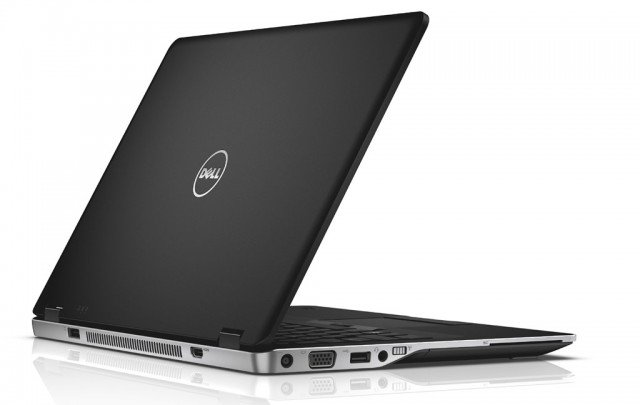 A number of Dell Latitude 6430u Ultrabooks users have complained that their laptops smell of cat urine