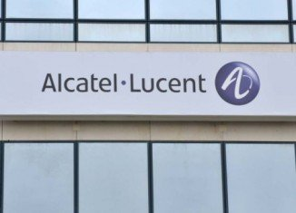Alcatel-Lucent has reported losses in the previous five quarters and hopes to save $1.4 billion through costs cuts by 2015