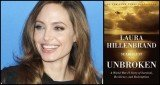 Angelina Jolie will direct her second film, Unbroken, in Australia