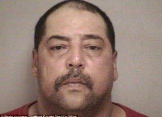 Ariel Castro's neighbor Elias Acevedo has confessed to killing two women