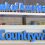 Bank of America's Countrywide Financial found liable for defrauding Fannie Mae and Freddie Mac