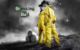 Breaking Bad creator Vince Gilligan says piracy helped the show to become popular and increase brand awareness