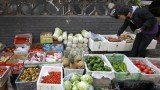 China's consumer prices rose more than forecast in September 2013, fuelled mainly by a surge in food prices