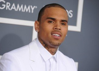 Chris Brown has been arrested in Washington D.C. after a fight broke out near the W Hotel