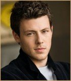 Cory Monteith died of a fatal cocktail of heroin and alcohol