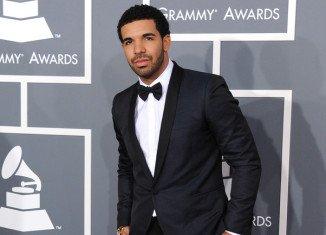 Drake's Philadelphia concert was rescheduled for December 18