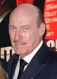Ed Lauter, who started out as a standup comic, was also famed for his impersonations of movie stars