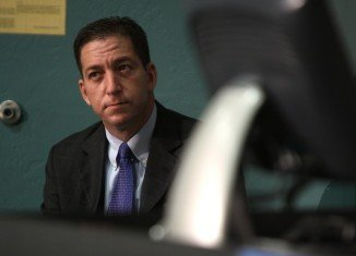 Glenn Greenwald is to join a new media project being set up by eBay founder Pierre Omidyar
