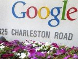 Google has reported a profit of $2.97 billion for July -September period