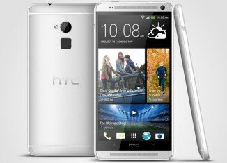 HTC One Max has been announced a day earlier than planned after its details leaked on to the net